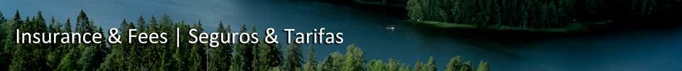 insurance_fees_seguros_tarifas_header_960x100